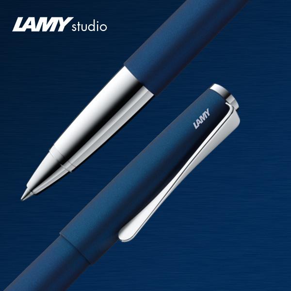 Lamy studio-blue.jpg