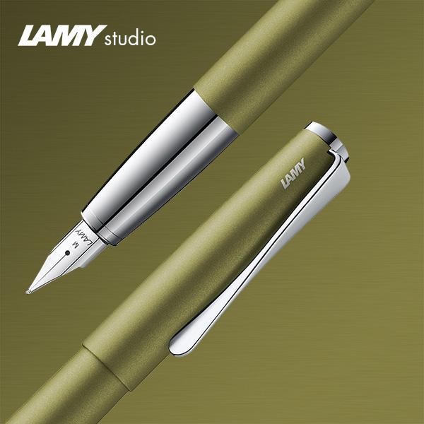 Lamy studio-olive green.jpg