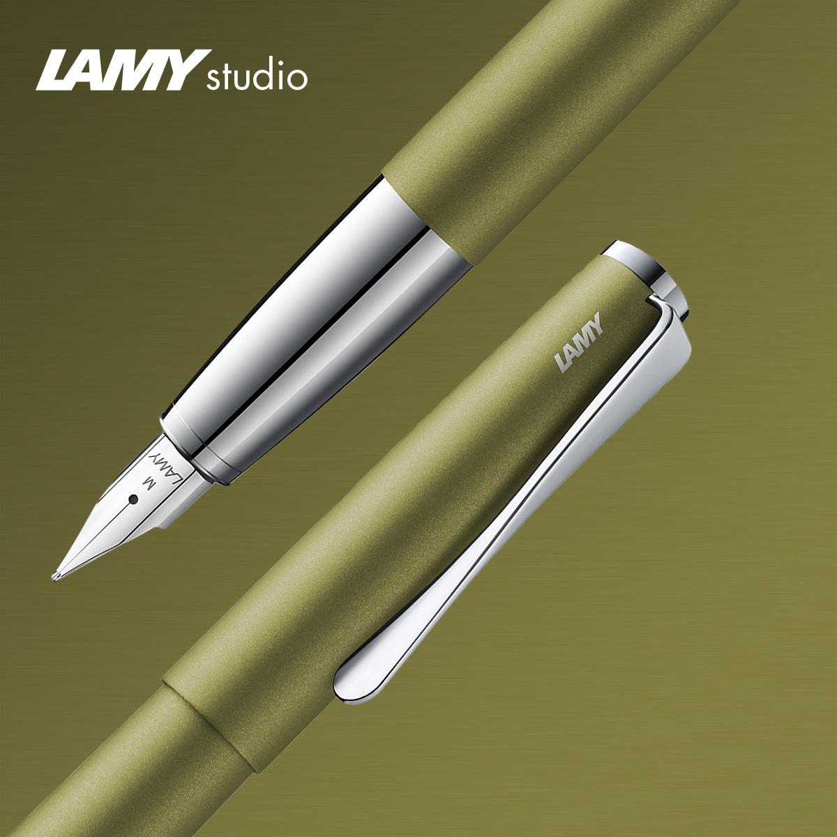 Lamy studio-olive green-1200px.jpg