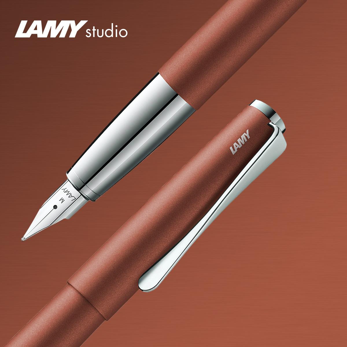 Lamy studio-terracotta.jpg