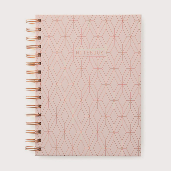 Designworks 2019 Coiled Notebook 1.jpg