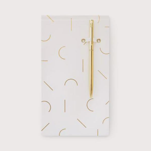 Designworks 2019 Notepad-Pen 1.jpg