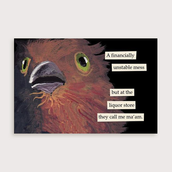 Mincing Mockingbird Postcard 4.jpg