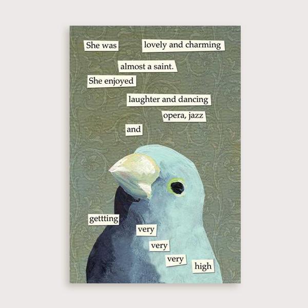 Mincing Mockingbird Postcard 2.jpg