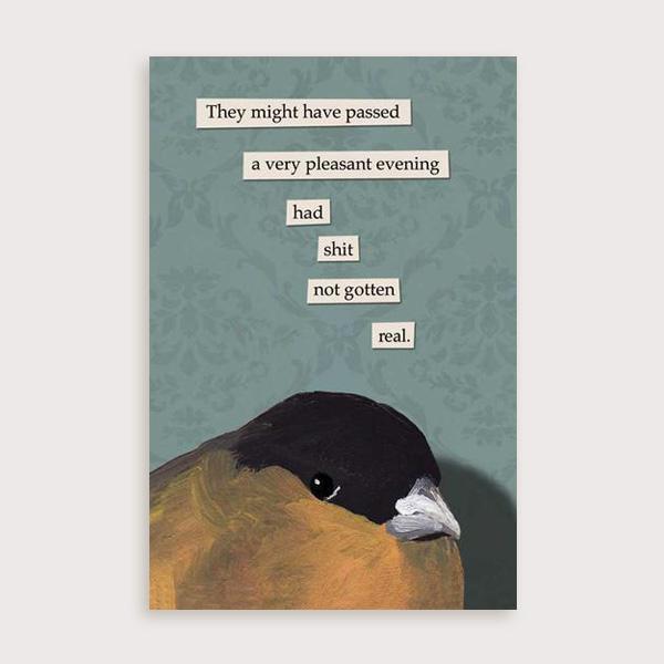 Mincing Mockingbird Postcard 1.jpg