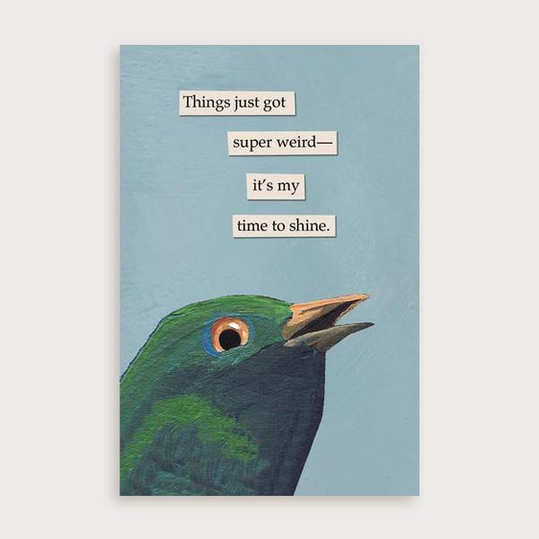 Mincing Mockingbird Postcard 7.jpg