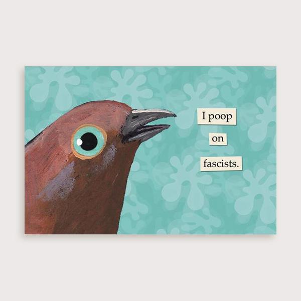 Mincing Mockingbird Postcard 5.jpg