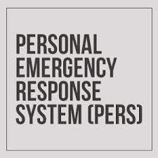 EmergencyAlert.jpg