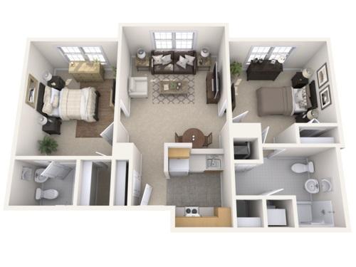 2bedroom3D.jpg