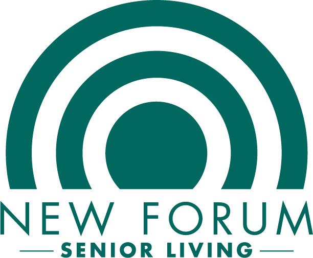 New_Forum_PMS329_SeniorLiving.jpg