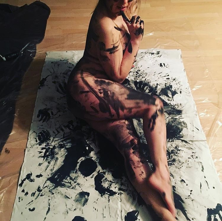 paintedlady.jpg