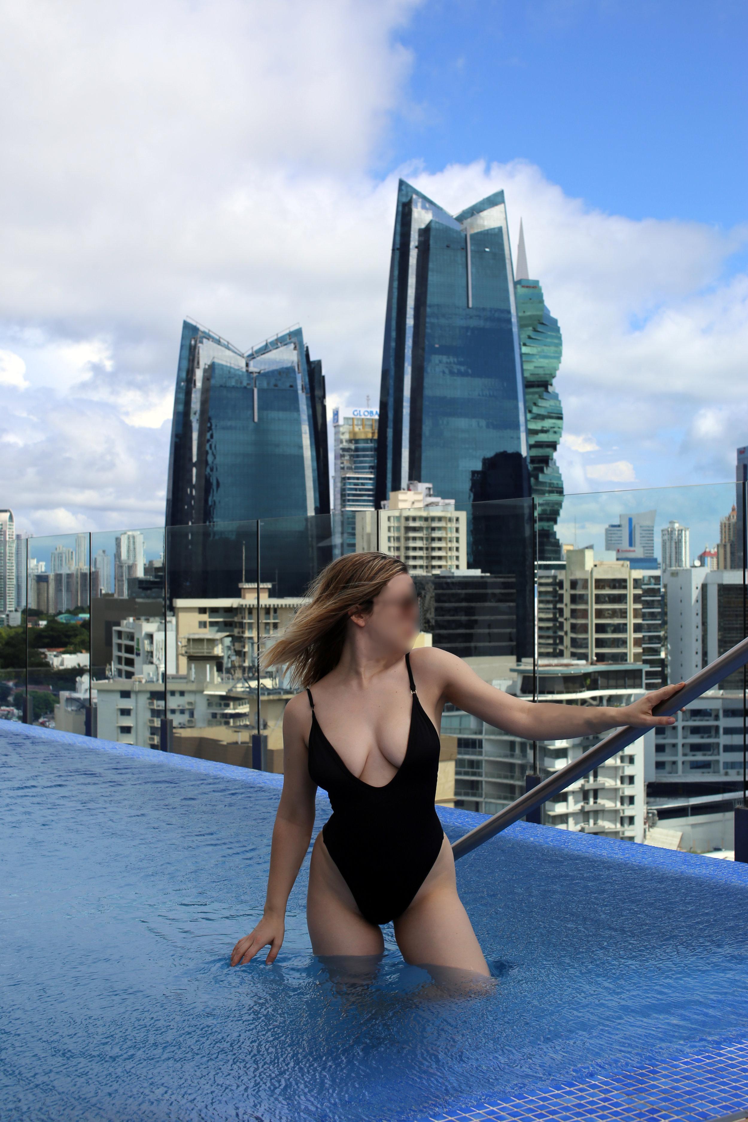 bathingsuit.jpg