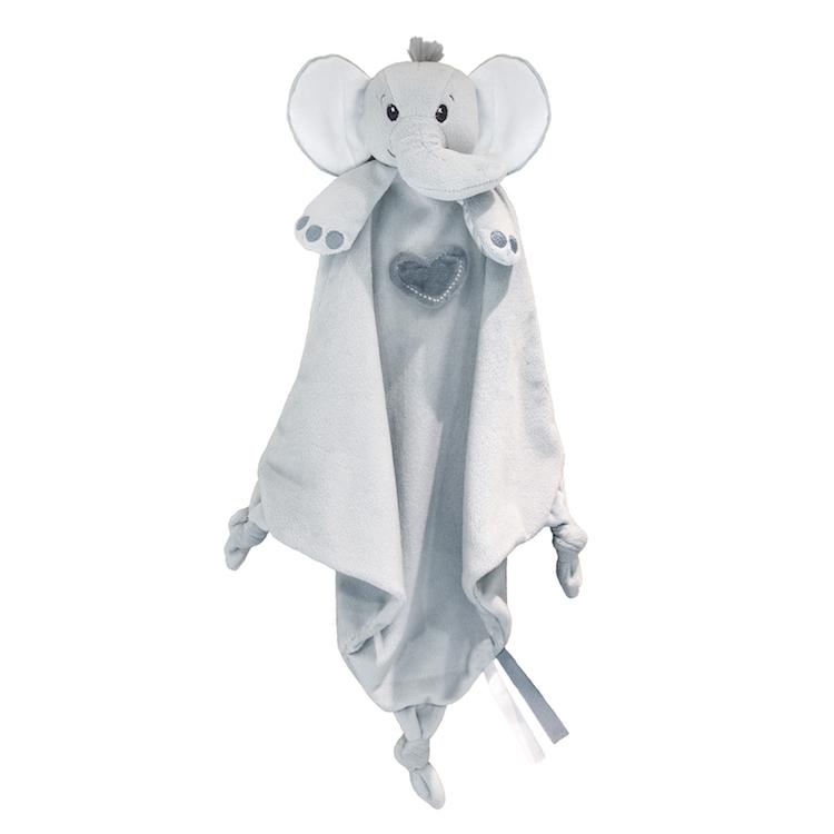 elephant-lovie-hanging.jpg