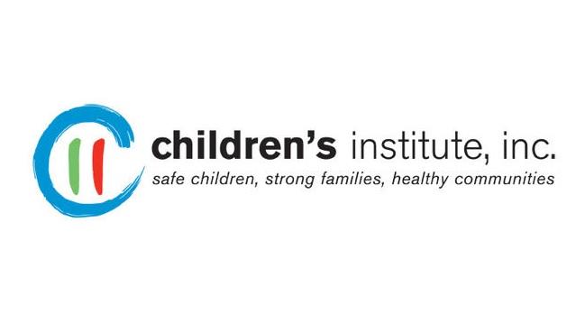 Logo Childrens Institute.jpg