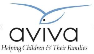 Logo Aviva Family and Children Services.jpg