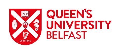 Logo Queens University Belfast.jpg