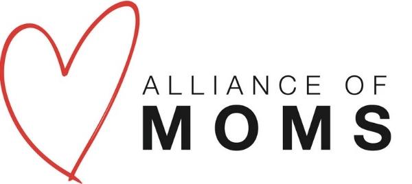 Logo Alliance of Moms.jpg