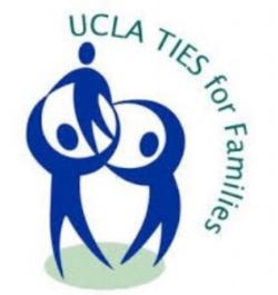 Logo UCLA Ties for Families.jpg