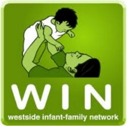 Logo Westside Infant Family Network.jpg