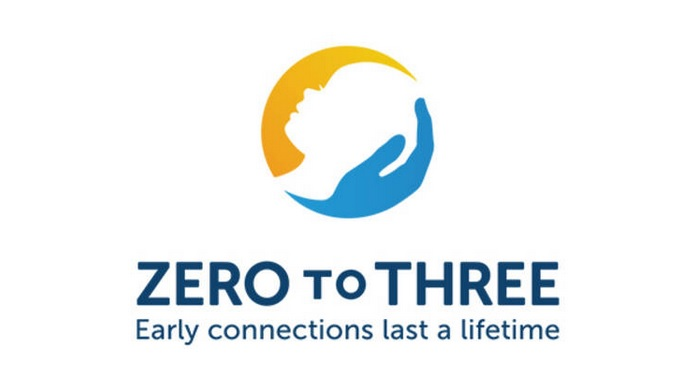Logo Zero to Three.jpg