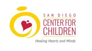 SD Center for Children.jpg