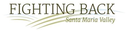 Fighting Back Santa Maria Valley logo.jpg