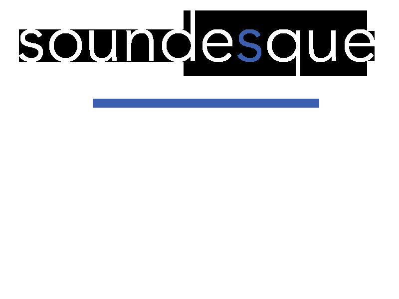 Soundesque