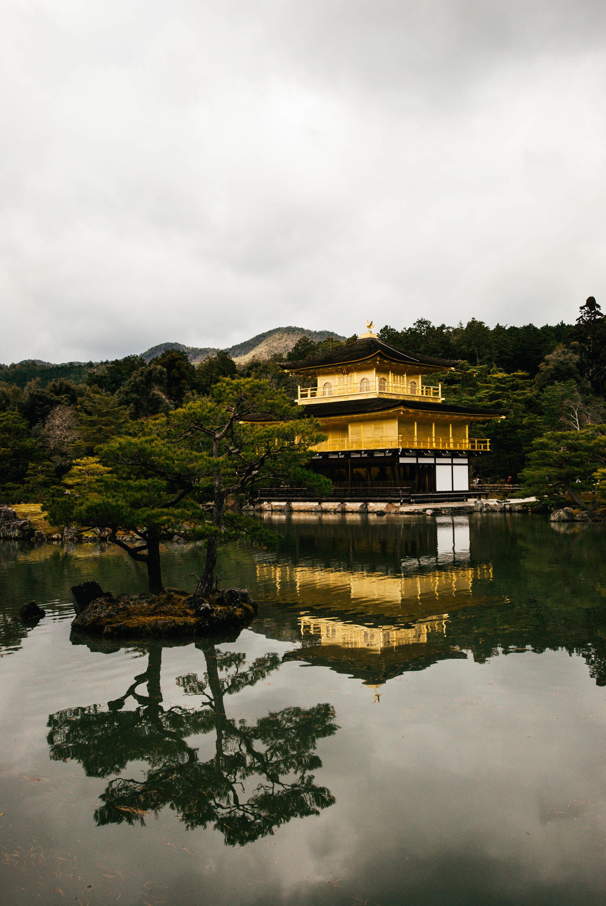 Japan17-314.jpg