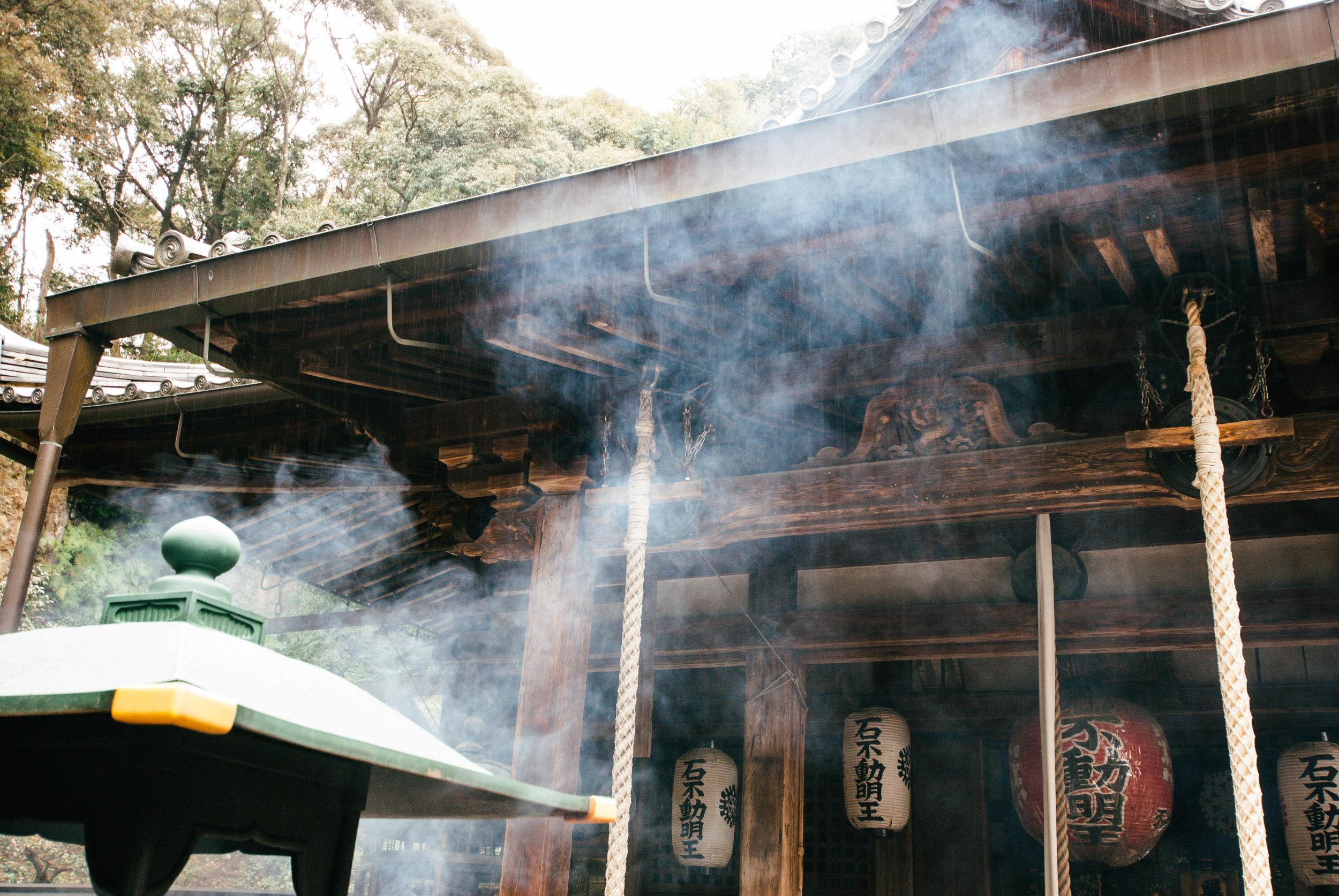 Japan17-320.jpg