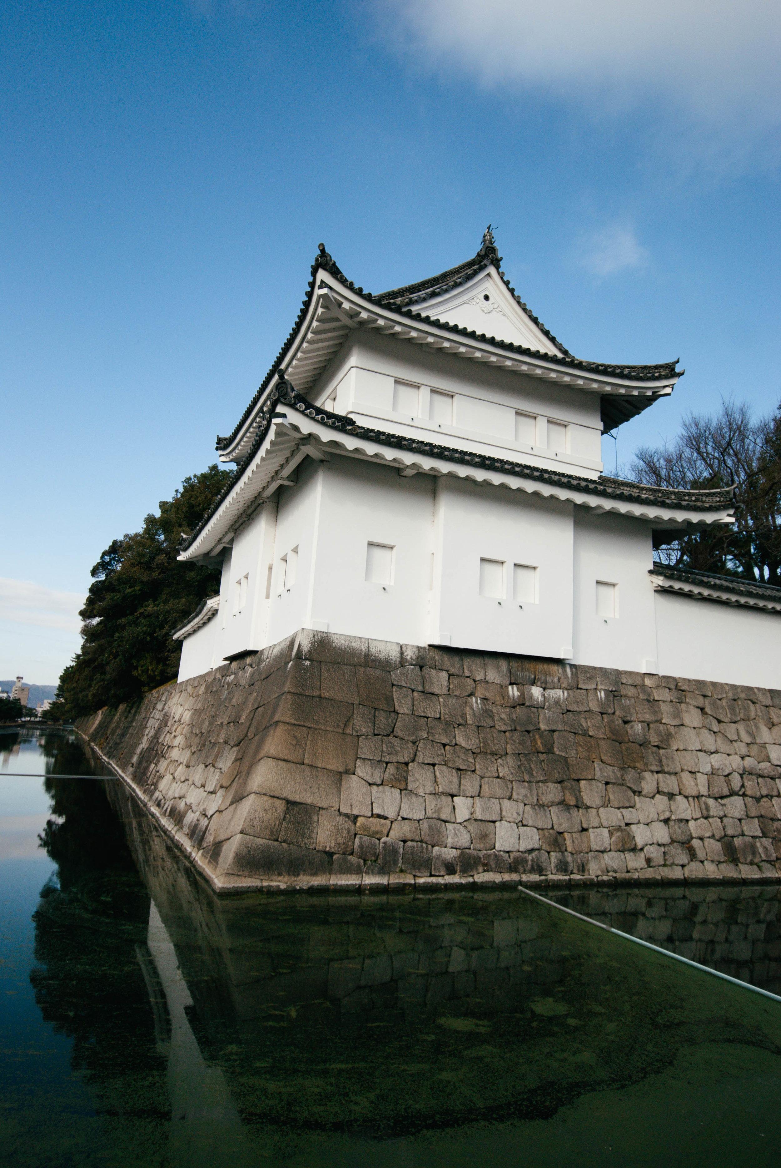 Japan17-3.jpg
