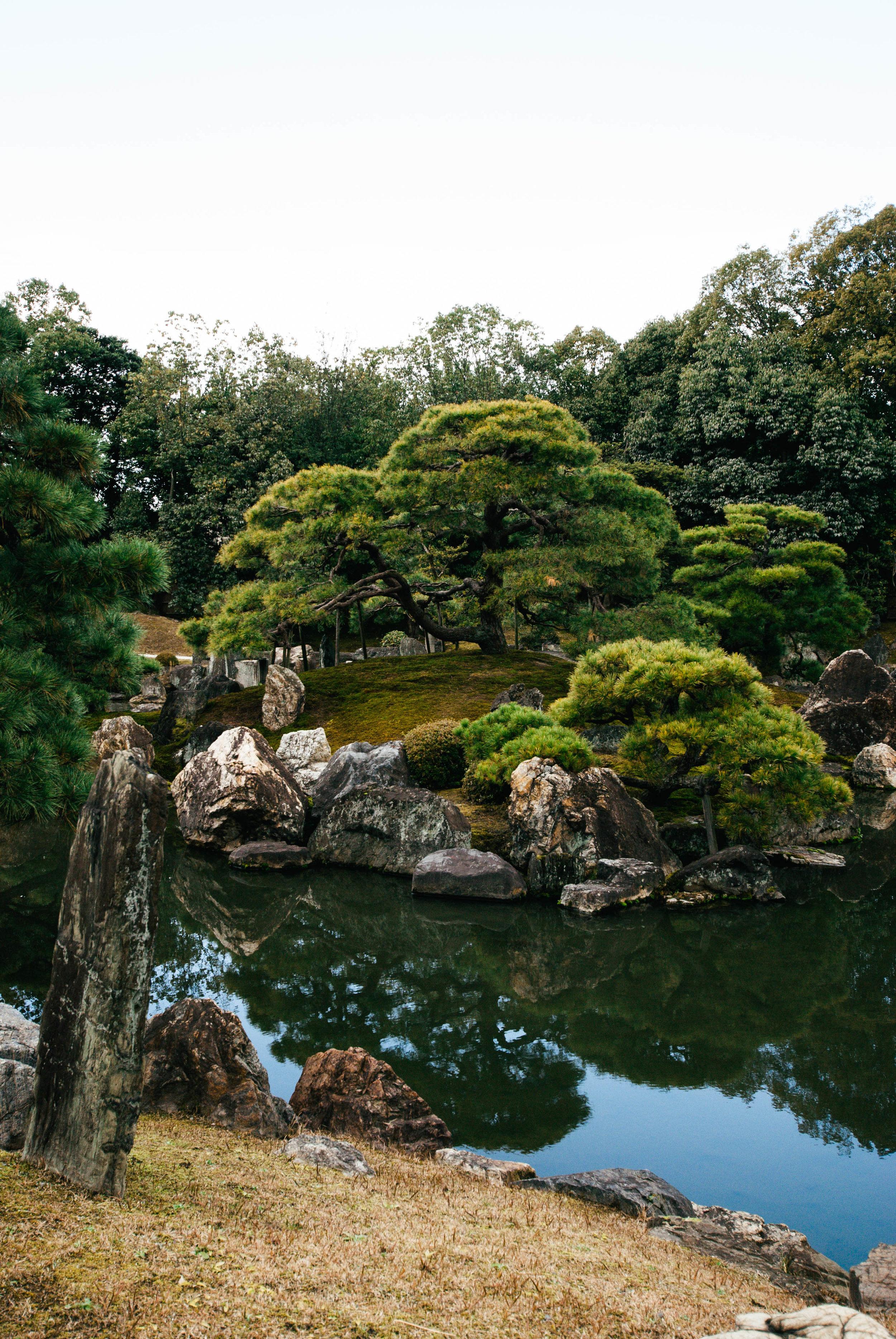 Japan17-14.jpg