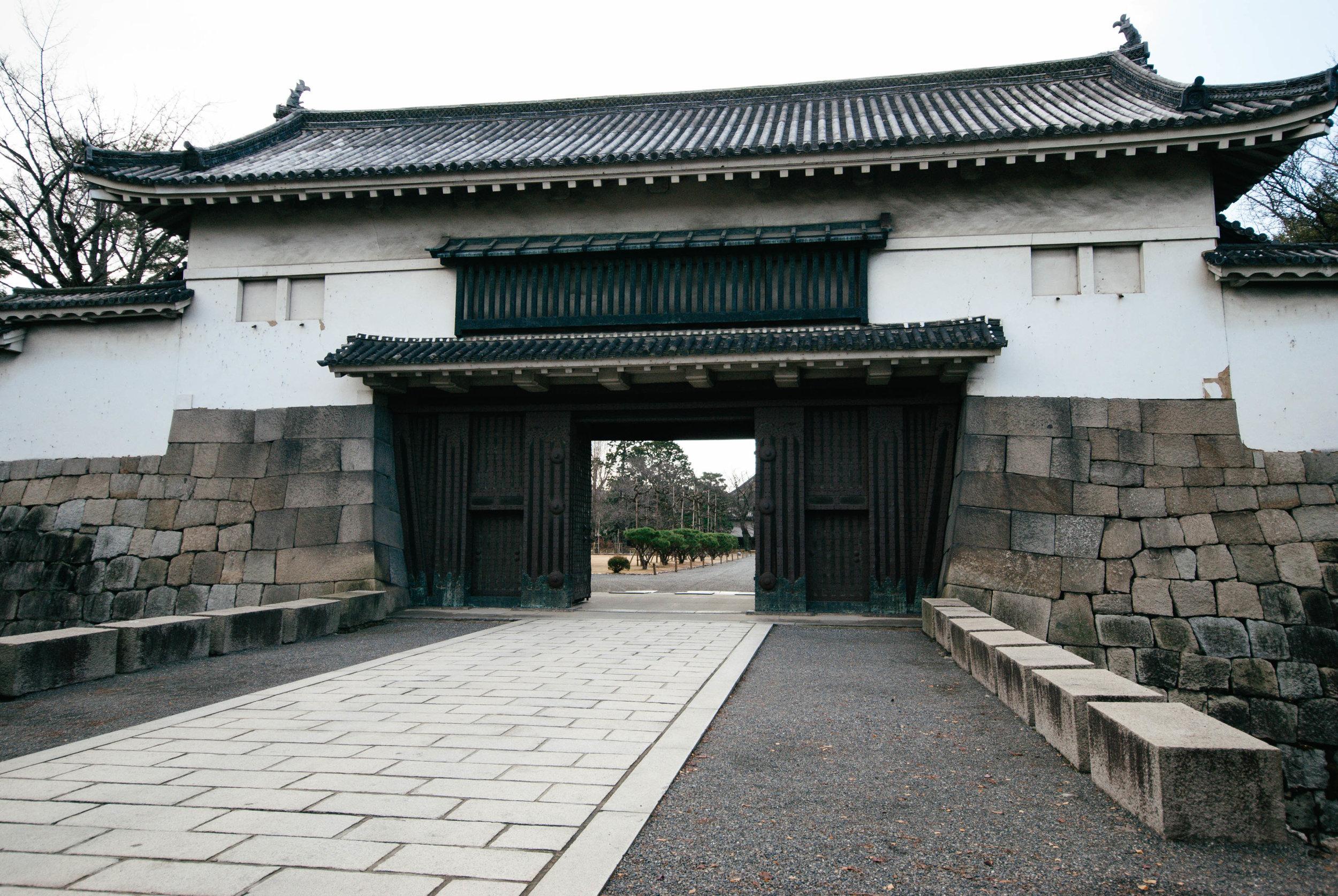 Japan17-5.jpg