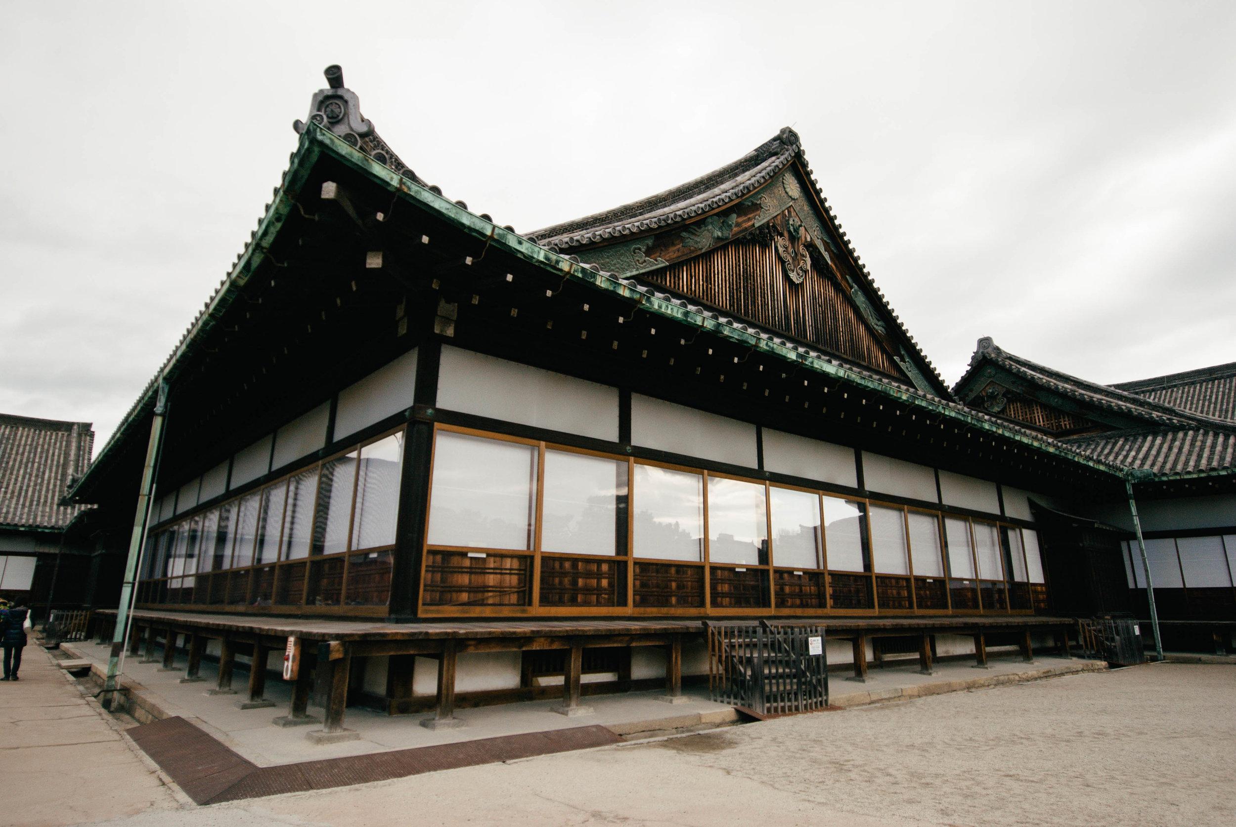 Japan17-13.jpg