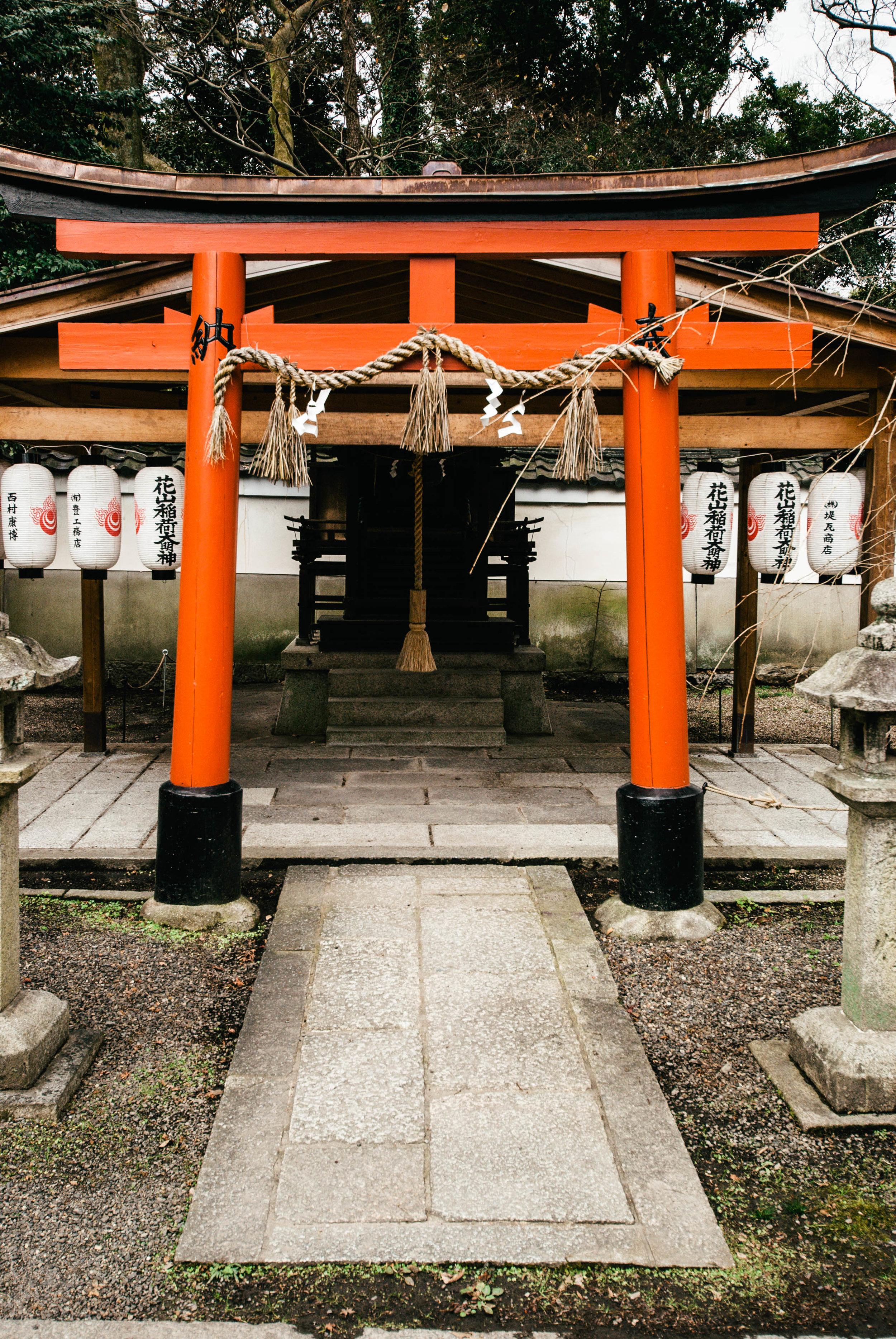 Japan17-25.jpg