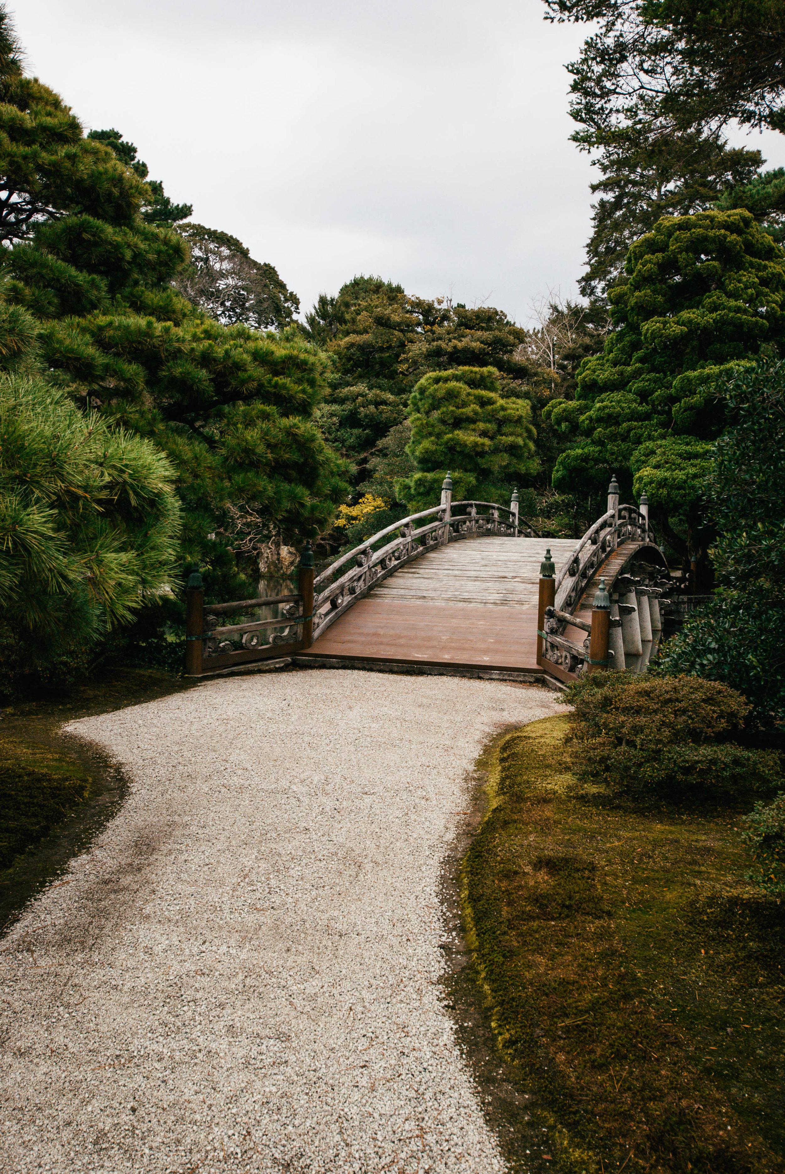 Japan17-39.jpg
