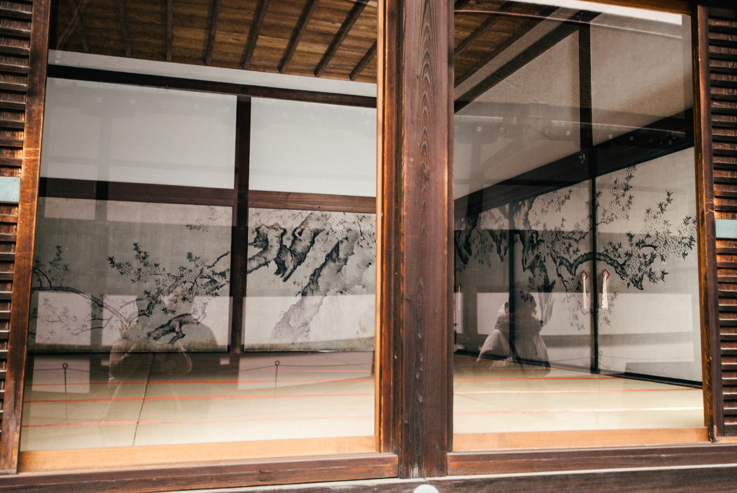 Japan17-33.jpg