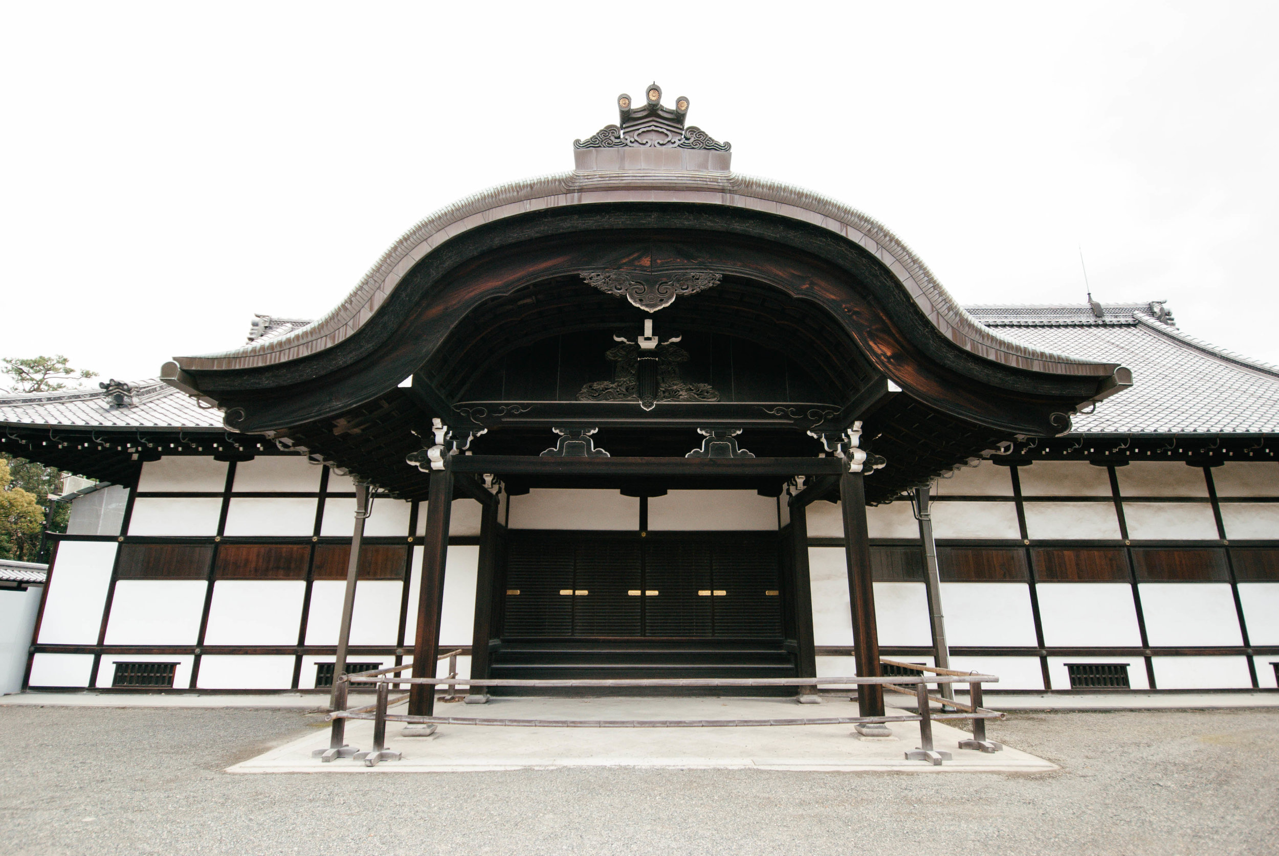 Japan17-18.jpg