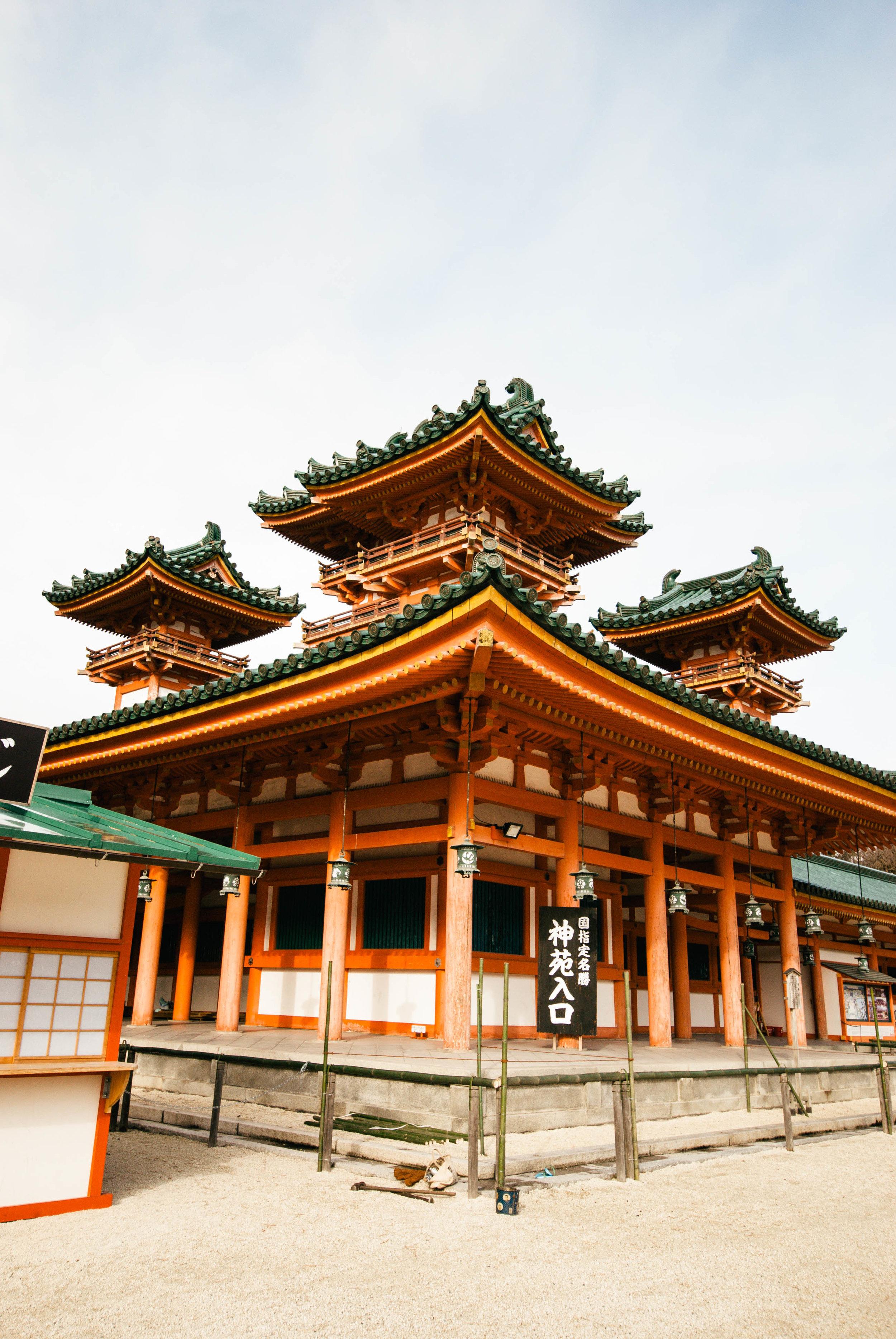 Japan17-49.jpg