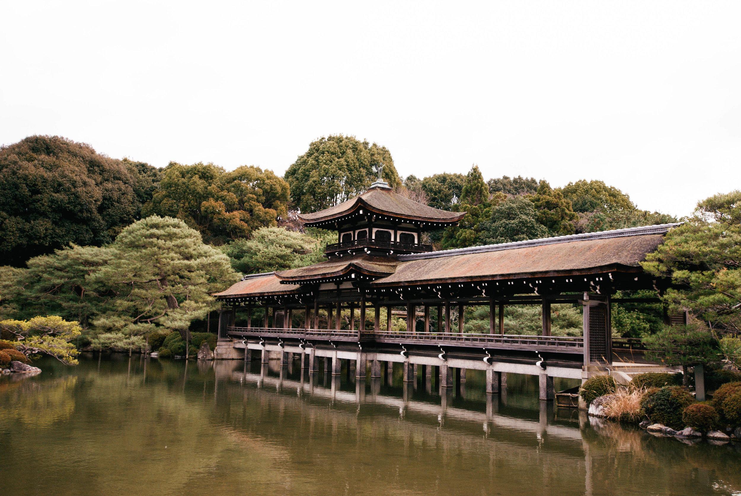 Japan17-61.jpg