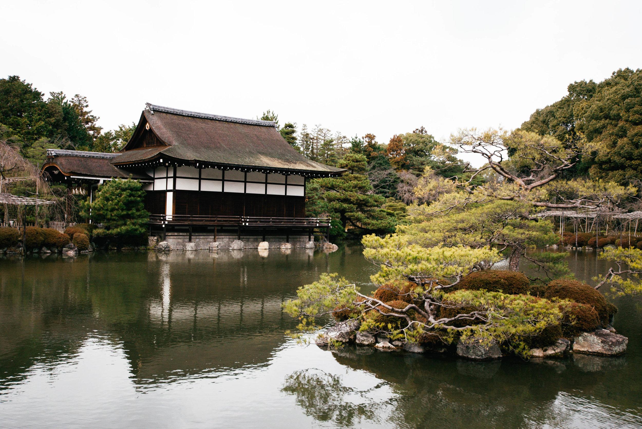 Japan17-60.jpg