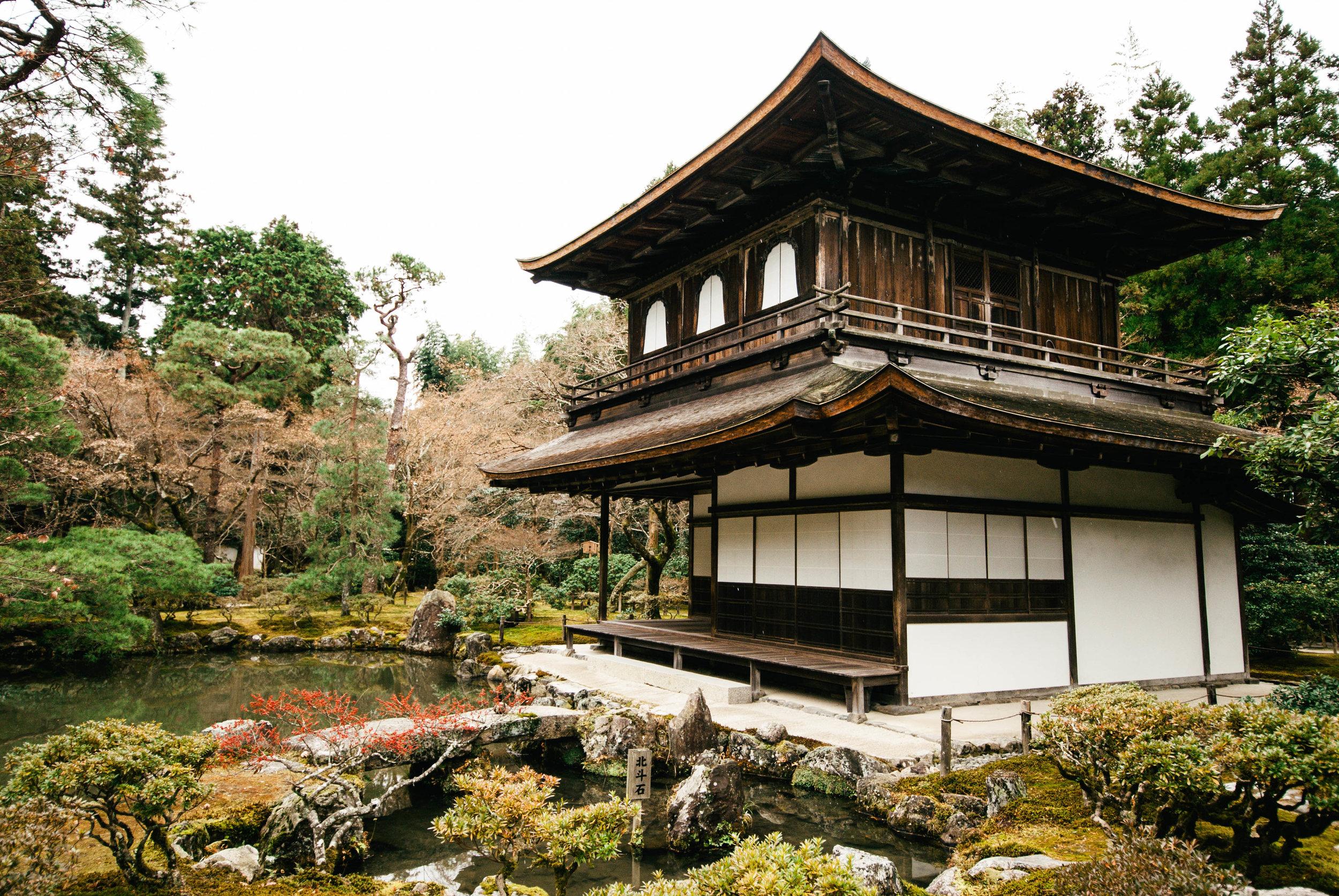 Japan17-75.jpg
