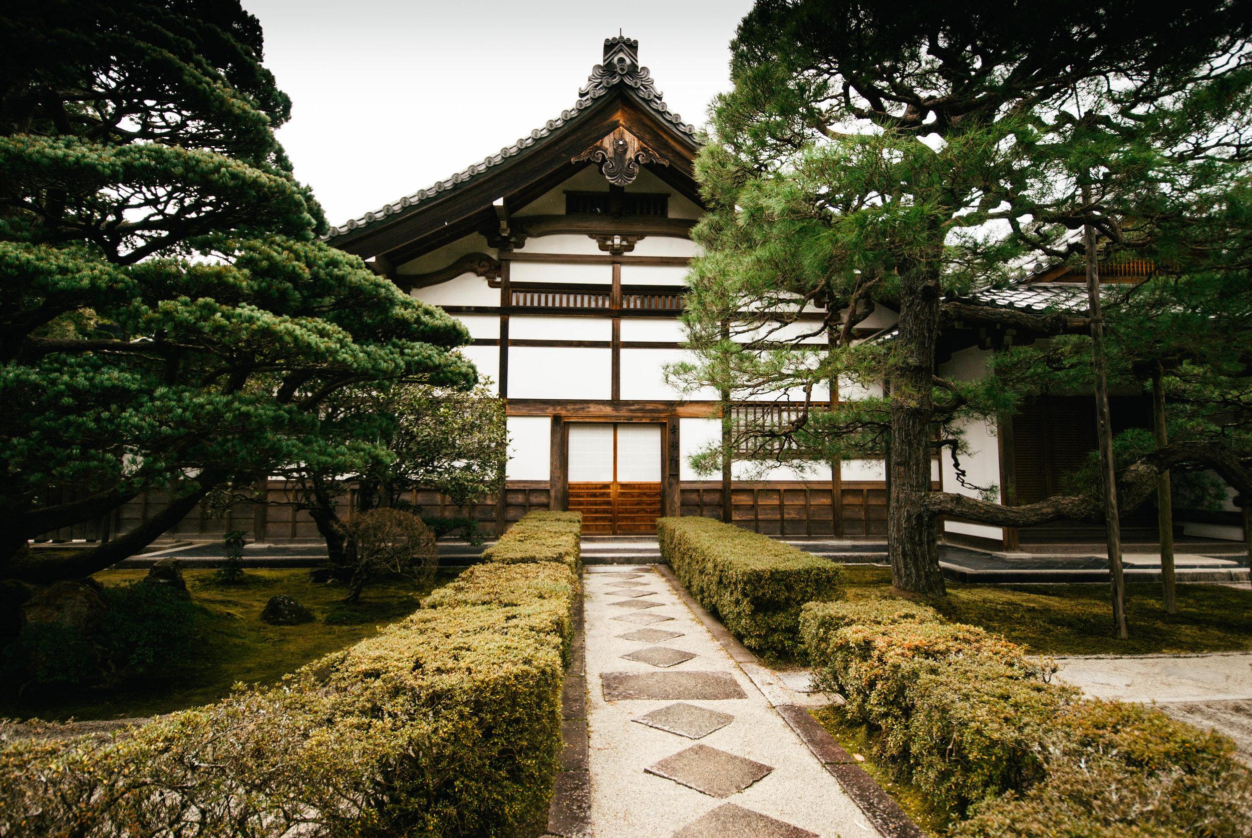 Japan17-72.jpg