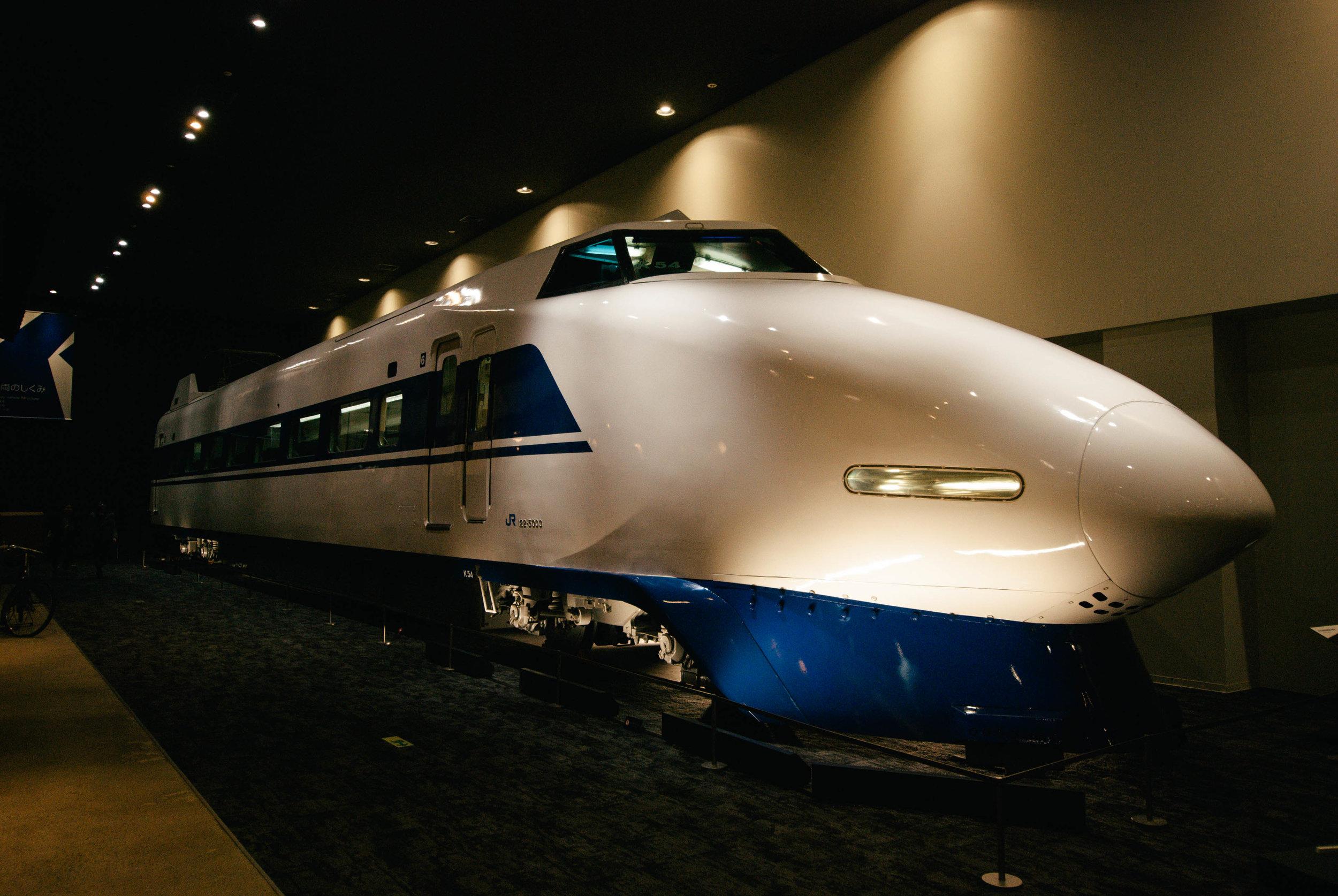 Japan2017-11.jpg