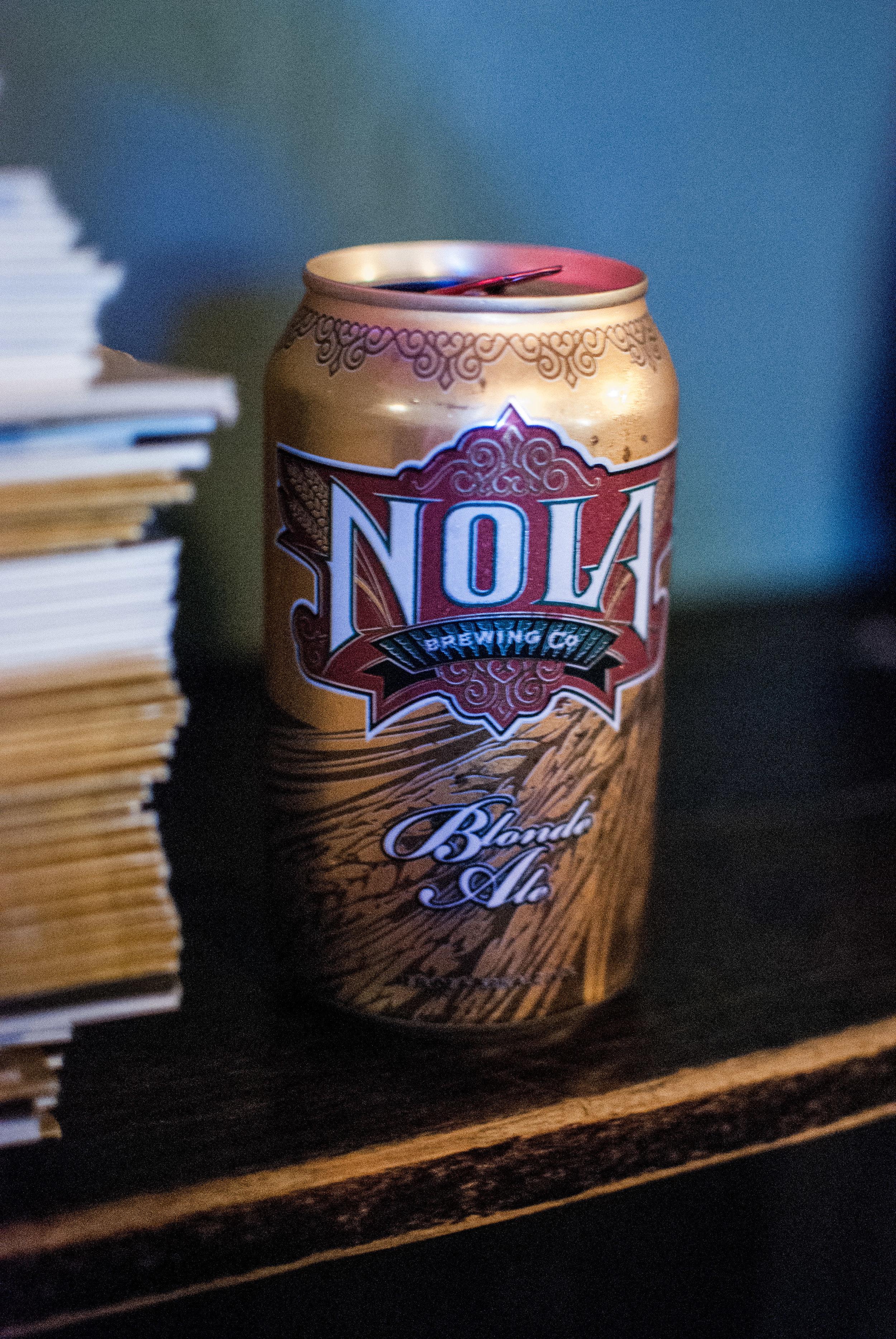 NOLA-18.jpg