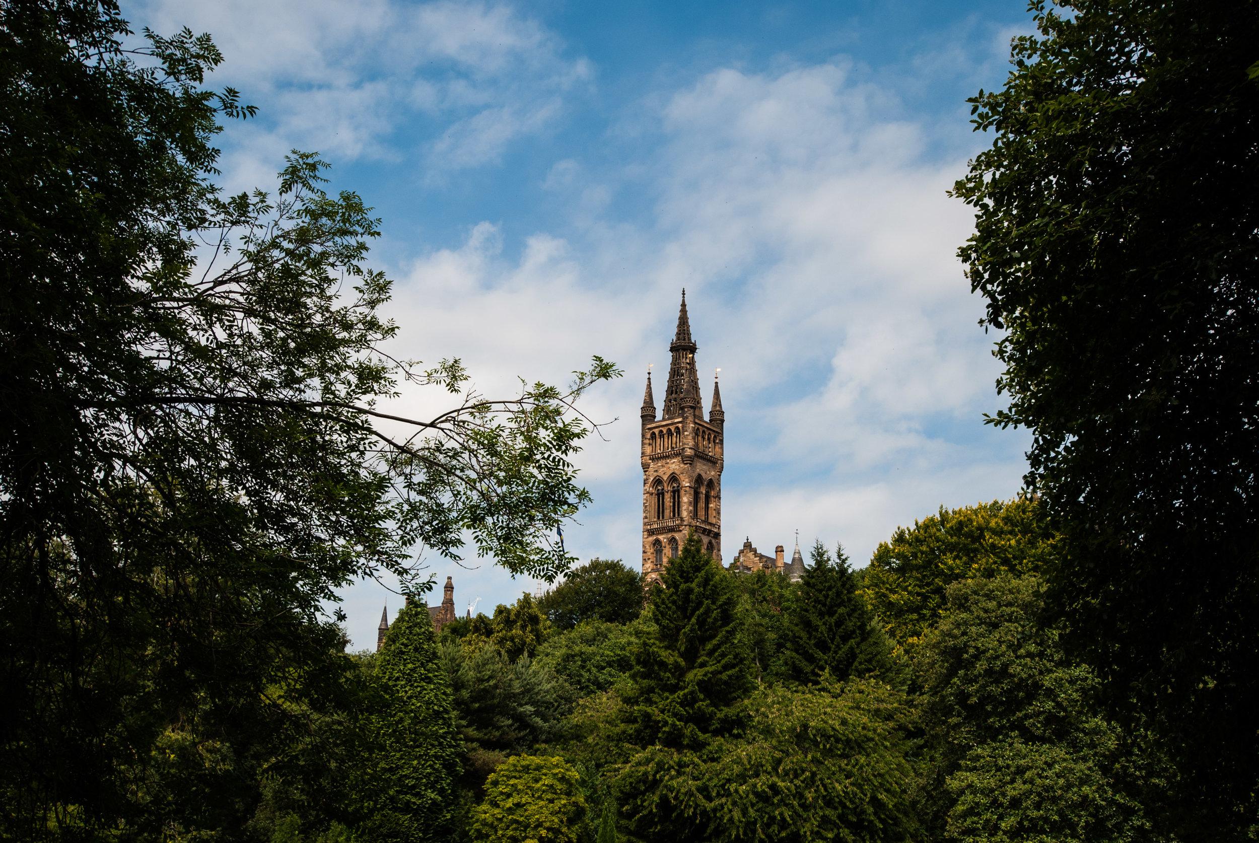Glasgow-3.jpg