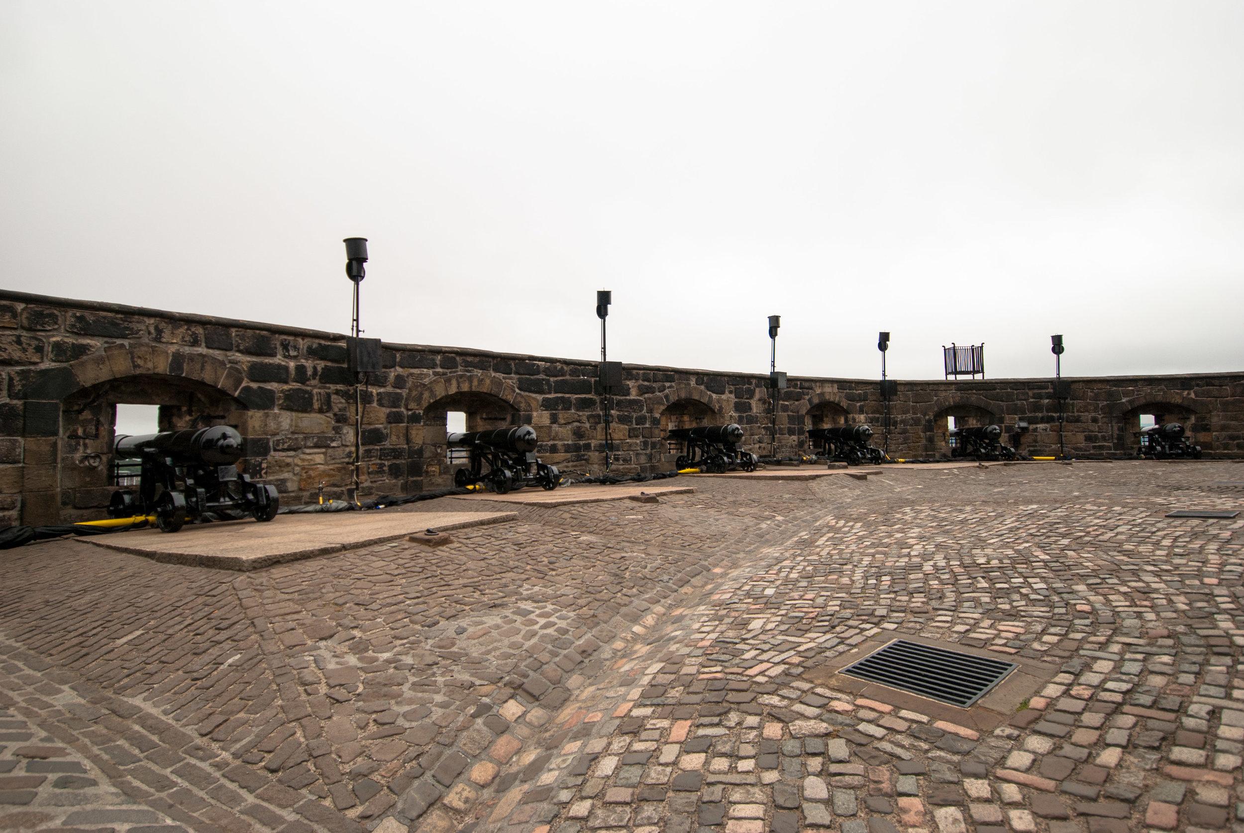 Edinburgh-13.jpg