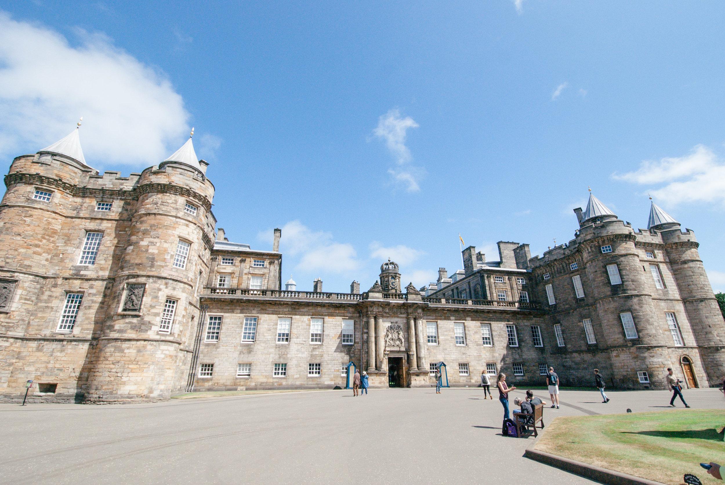 Edinburgh-25.jpg