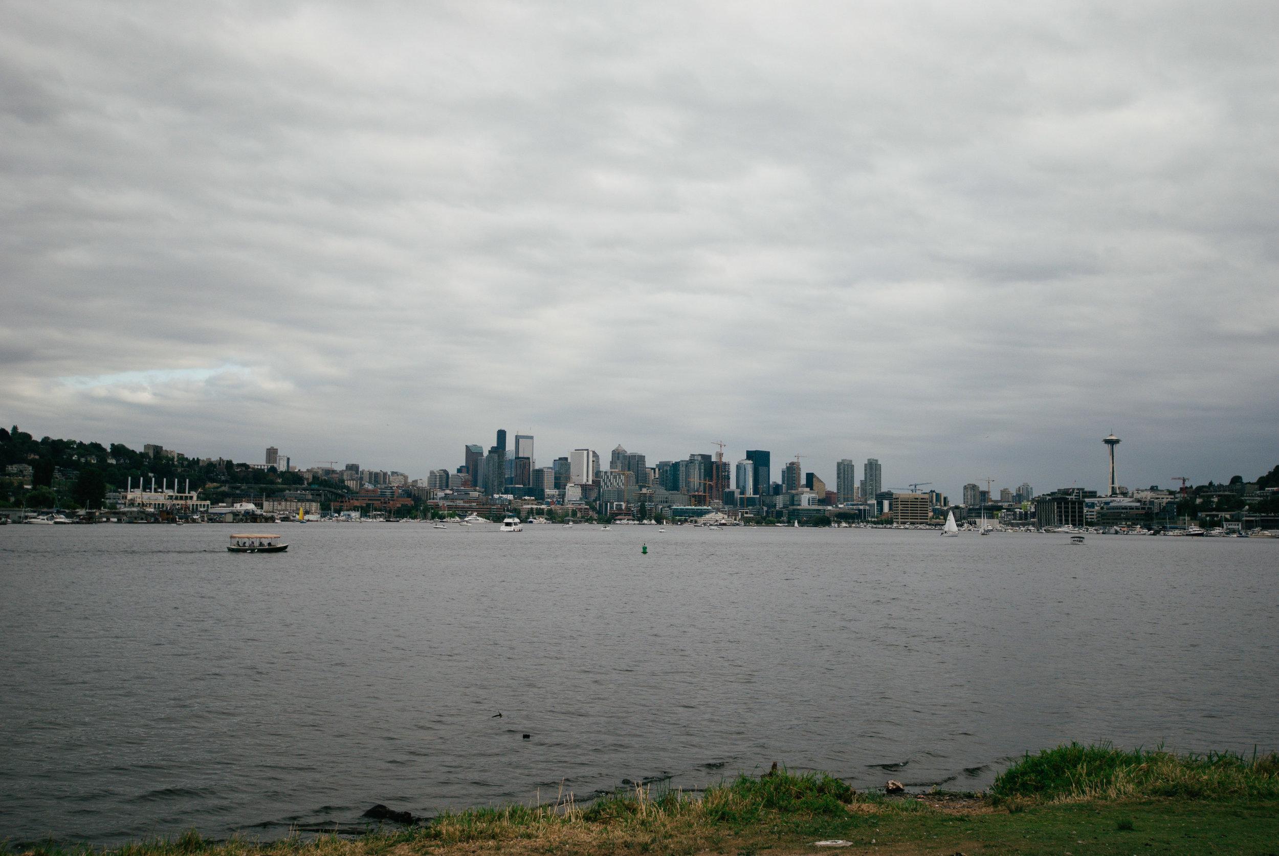 Seattle-4.jpg