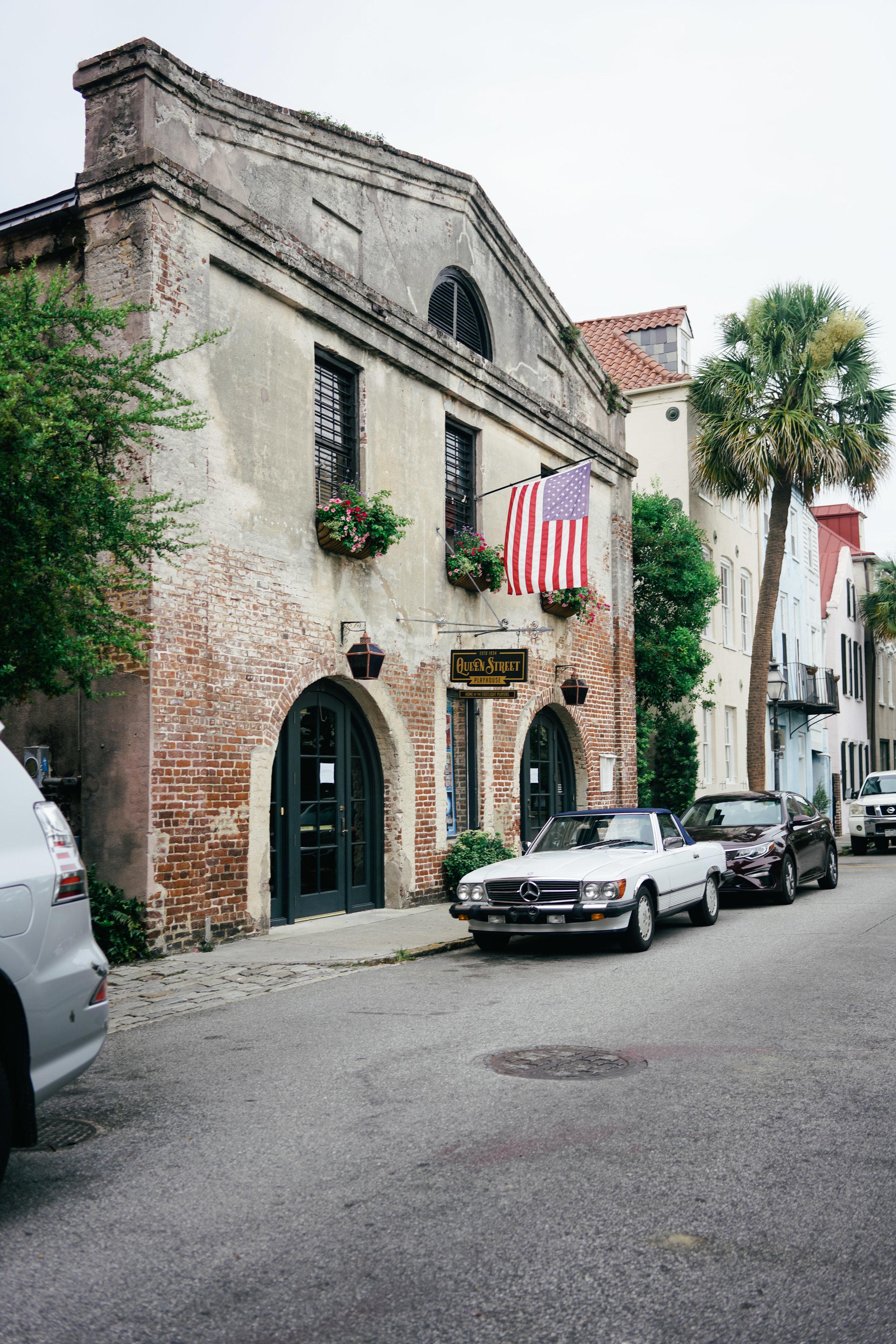 Charleston-3.jpg