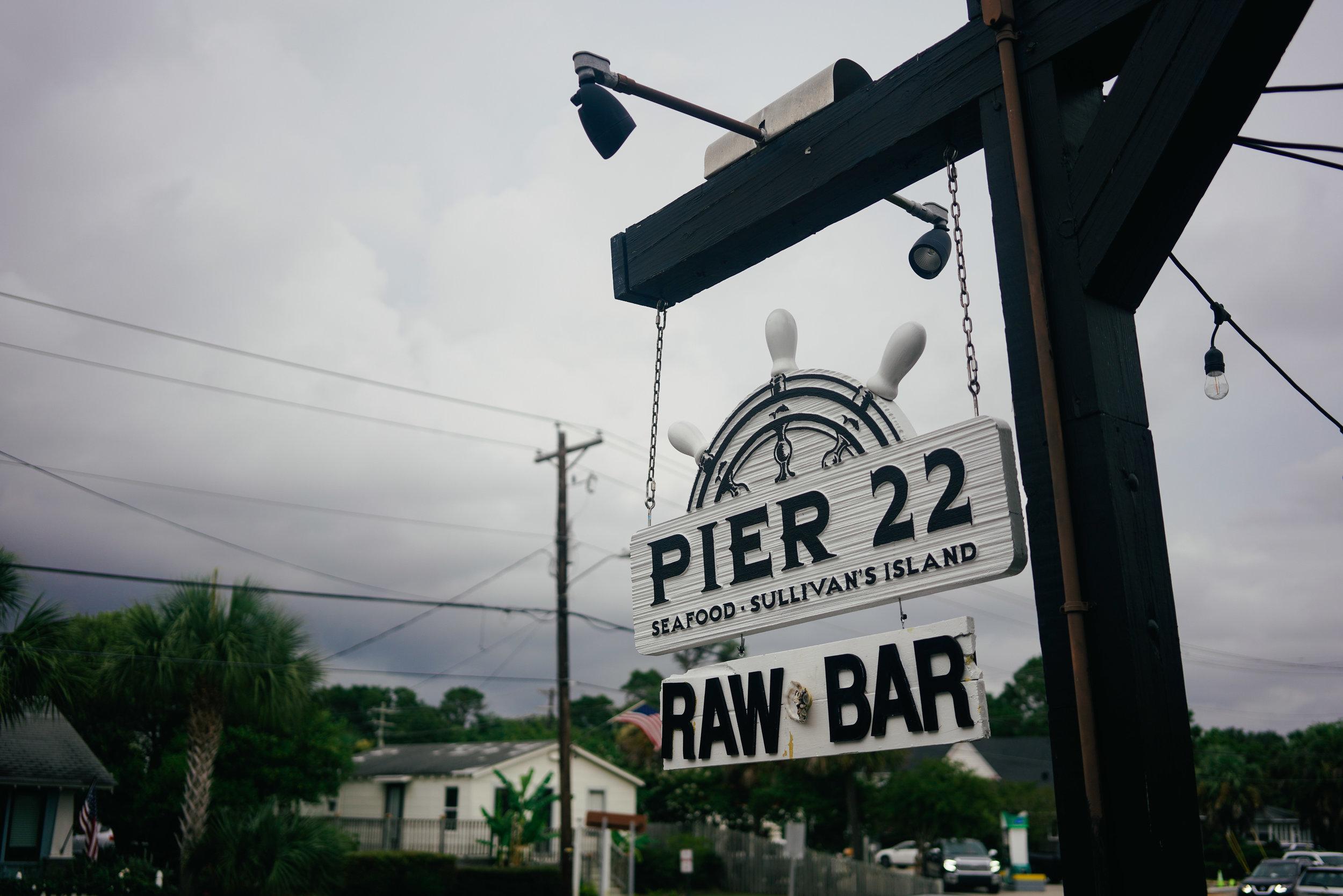 Charleston-11.jpg